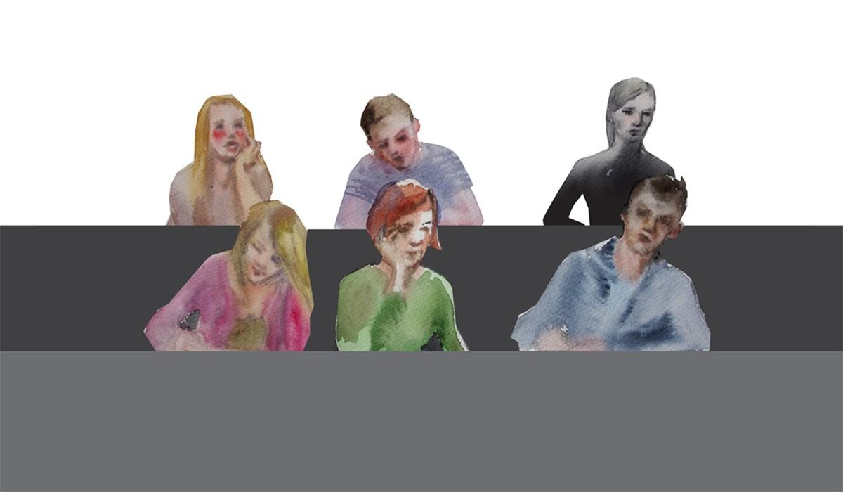 Psykoterapia Opinnot