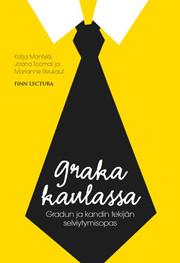 Oulun ylioppilaslehti 2015