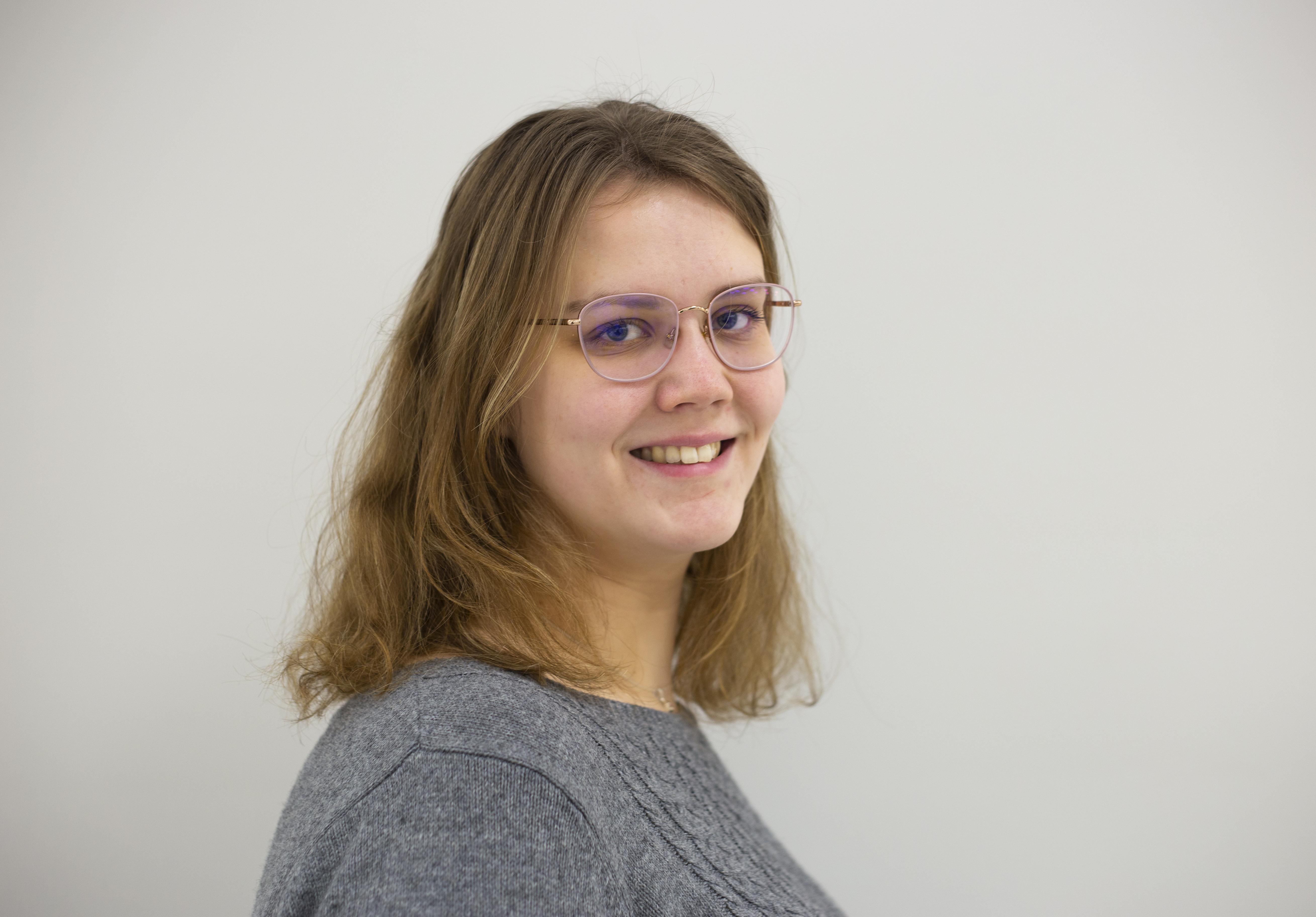Reeta Mäki-Pollari